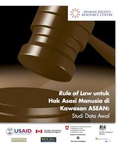 Cover Rule_of_law_untuk_Hak_Asasi_Manusia