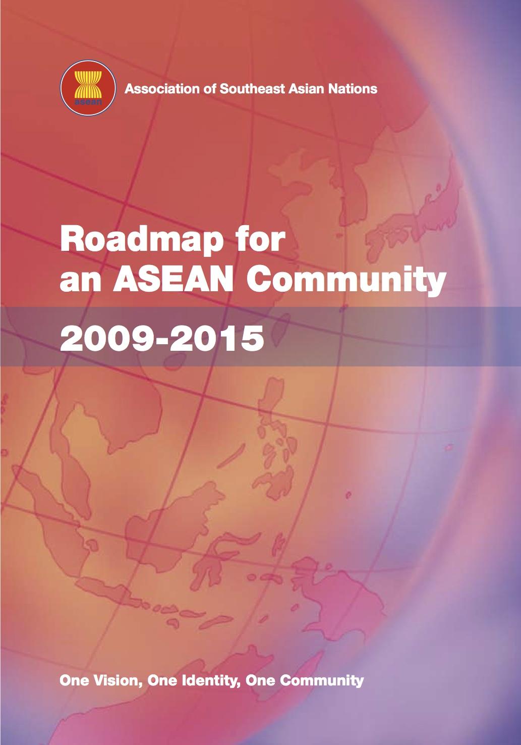 2009_roadmap