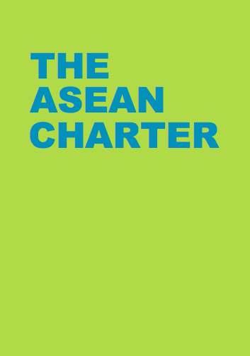 ASEAN_charter