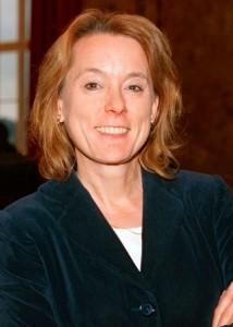 Christine_Kaufmann
