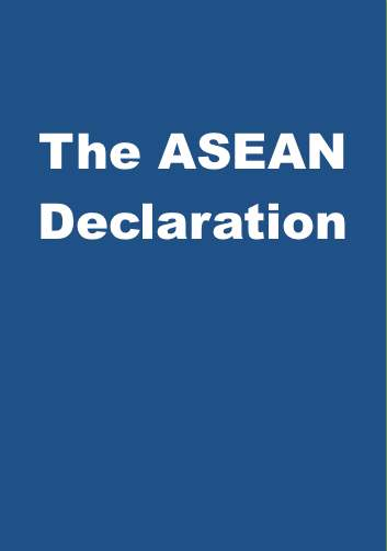 Cover_Declaration