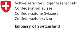 Logo-Swiss-For-Web