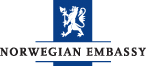 NorwayEMB_logo