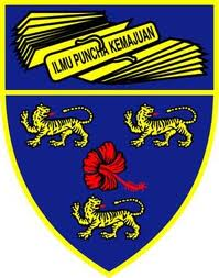 UM_Logo