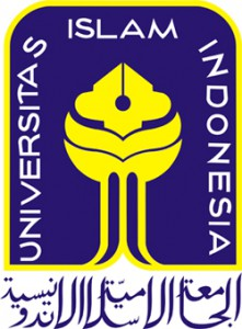 uii_logo