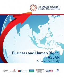 BHR in ASEAN Cover