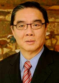 OngKengYong-Photo