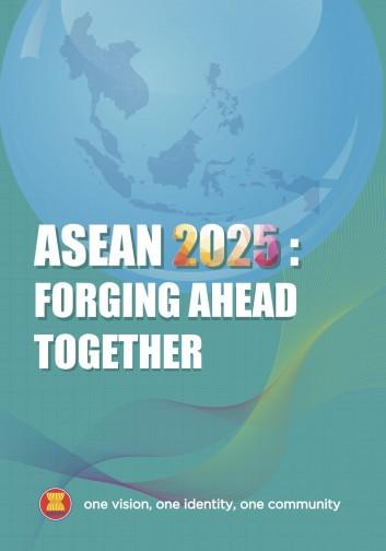 ASEAN_2025