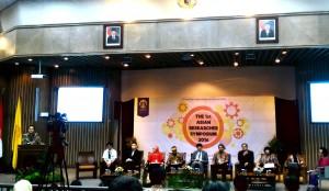 Asian Symposium